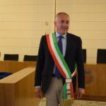alberto_coluccini_sindaco_massarosa_4
