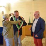 alberto_coluccini_sindaco_massarosa_5
