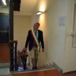 alberto_coluccini_sindaco_massarosa_6