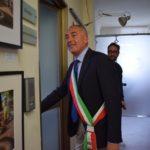 alberto_coluccini_sindaco_massarosa_7