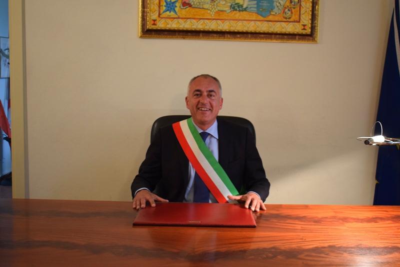 alberto_coluccini_sindaco_massarosa_8