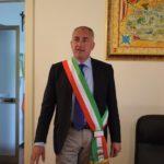 alberto_coluccini_sindaco_massarosa_9