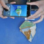 app_Archeologia_pisa_3