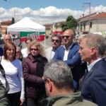 bekaert_figline_incisa_operai_incontro_forza_italia_2019_05_16
