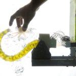 braccio_robotico_soft_ispirato_al_polpo_progetto_octopus_credits_massimo_brega2
