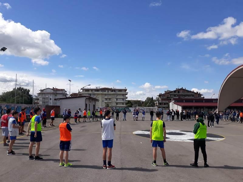 calcio_sociale_scherma_abilmente_avane_empoli_2019_05_15_13