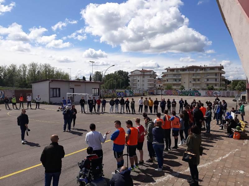 calcio_sociale_scherma_abilmente_avane_empoli_2019_05_15_17