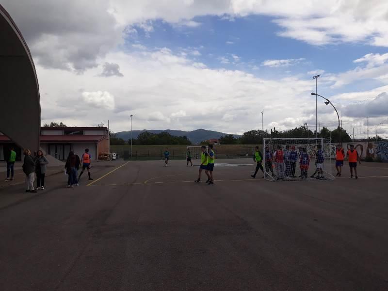 calcio_sociale_scherma_abilmente_avane_empoli_2019_05_15_2
