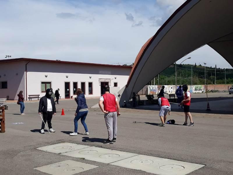 calcio_sociale_scherma_abilmente_avane_empoli_2019_05_15_20
