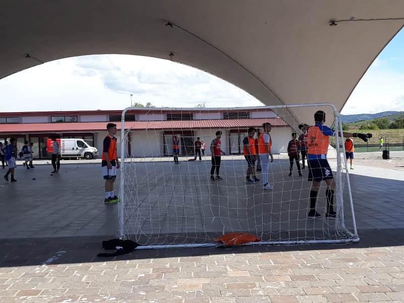 calcio_sociale_scherma_abilmente_avane_empoli_2019_05_15_24