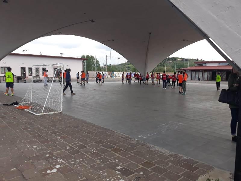 calcio_sociale_scherma_abilmente_avane_empoli_2019_05_15_4