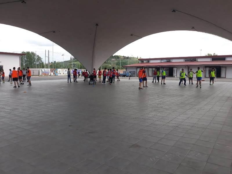 calcio_sociale_scherma_abilmente_avane_empoli_2019_05_15_5
