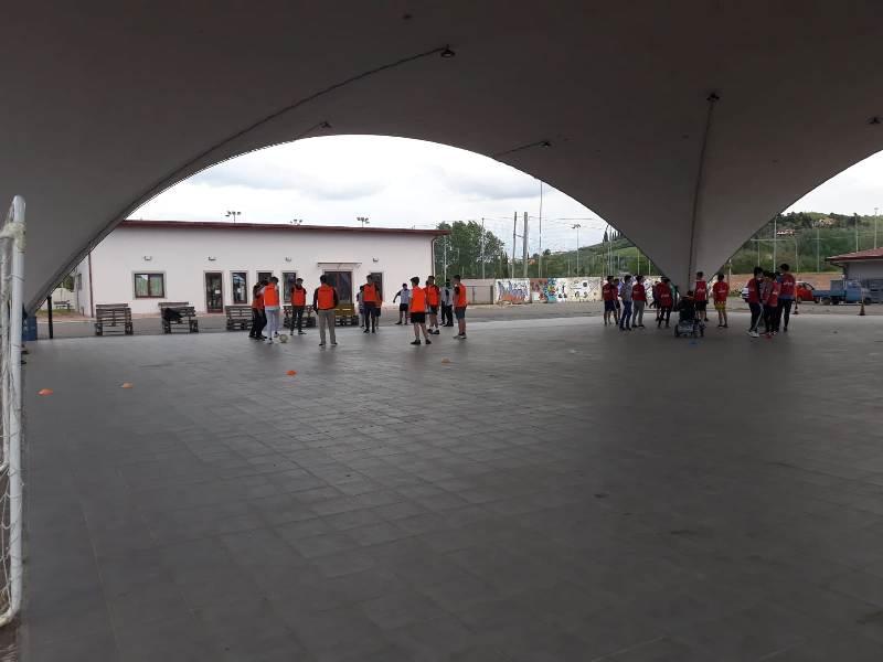 calcio_sociale_scherma_abilmente_avane_empoli_2019_05_15_6