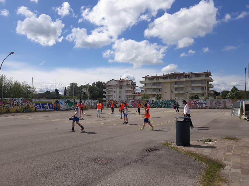 calcio_sociale_scherma_abilmente_avane_empoli_2019_05_15_7
