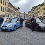 carabinieri_polizia_generica