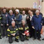 casa_sicura_pistoia_vigili_fuoco_1