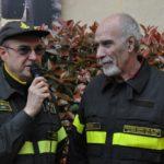 casa_sicura_pistoia_vigili_fuoco_2