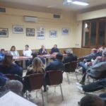catena_incontro_candidati_politici_san_miniato_2019_05_17