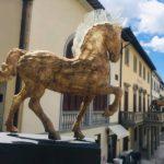 cavalli_mostra_dal'losso_castelfiorentino2