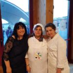 cena_la_mente_serve_a_tavola5