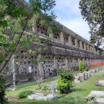 cimitero_sant_andrea_empoli_sopralluogo_cioni_2019_05_16___3