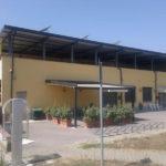 circolo_arci_catena_casa_del_popolo_2019_05_16