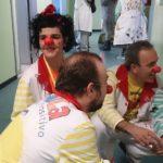 clown_asl_mugello_ospedale_2019_05_21_ (1)