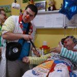 clown_asl_mugello_ospedale_2019_05_21_ (2)