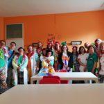 clown_asl_mugello_ospedale_2019_05_21_ (4)