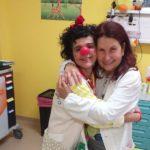 clown_asl_mugello_ospedale_2019_05_21_ (5)