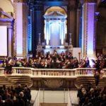 concerto orchestra erasmus