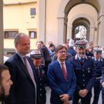corridoio_vasariano_imbrattatore_firenze_2019_05_22__2