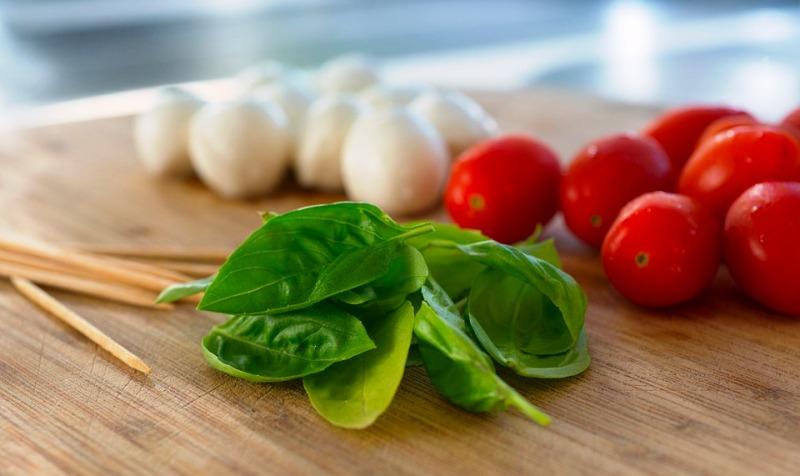dieta_mediterranea_cibo_prodotti_italiani_