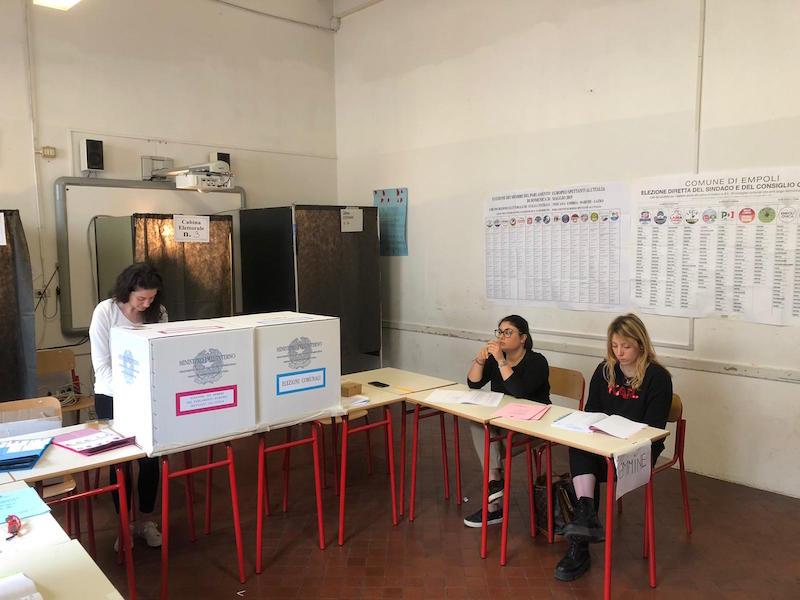 elezioni_comunali_europee_amministrative_urna_generica_voto_2019_05_26_10
