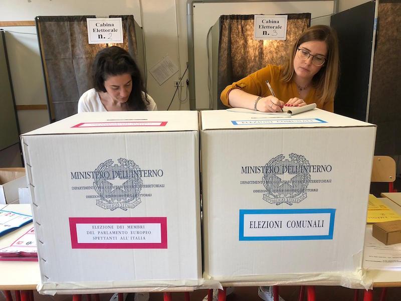 elezioni_comunali_europee_amministrative_urna_generica_voto_2019_05_26_11
