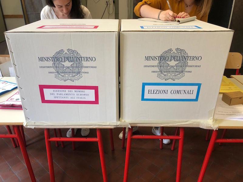 elezioni_comunali_europee_amministrative_urna_generica_voto_2019_05_26_12