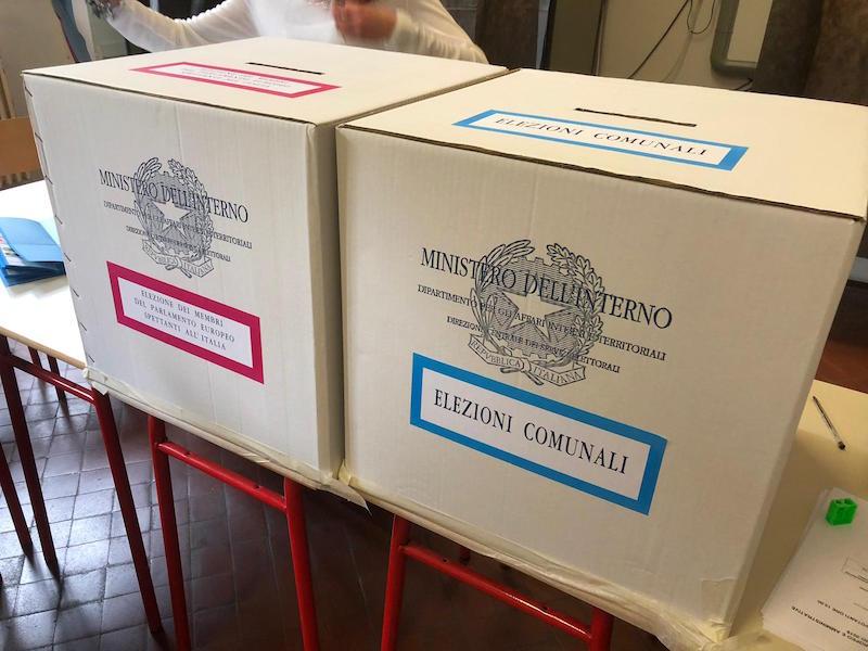 elezioni_comunali_europee_amministrative_urna_generica_voto_2019_05_26_8