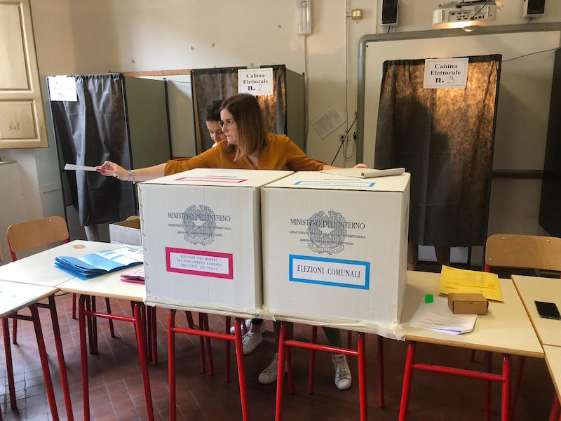 elezioni_comunali_europee_amministrative_urna_generica_voto_2019_05_26_9