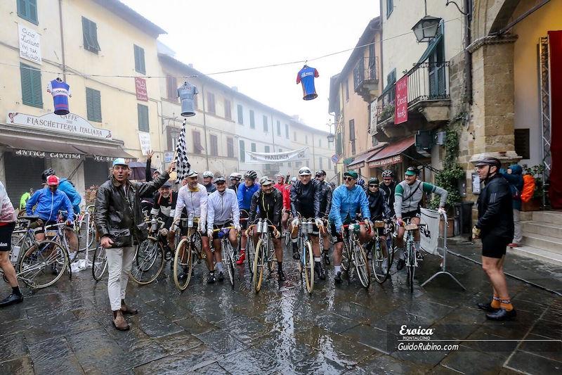eroica_montalcino_ciclismo_2019_05_26