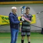 fINALE calcio_5_2019_uisp_empoli_valdelsa_settebello_merengues_1