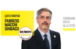 fabrizio_macchi
