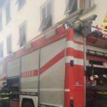 famiglie_evacuate_castelfranco_di_sotto_vigili_del_fuoco_2019_05_22