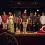 ferraris_brunelleschi-teatro_2019_05_22_12