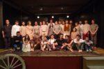ferraris_brunelleschi-teatro_2019_05_22_6
