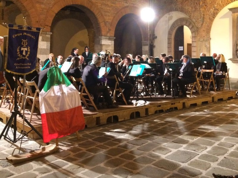 festa_piazza_ospitalieri_altopascio_2019_05_31_