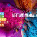 festival-sviluppo-sostenibile-2019