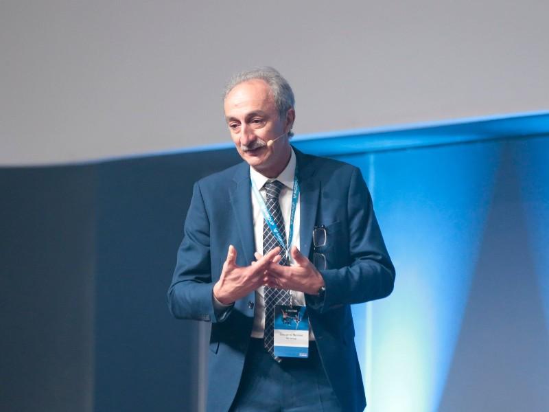 Giovanni Moriani