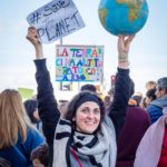 fridays for future (1)