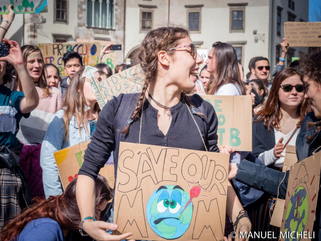 fridays for future (3)