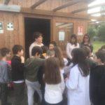hortus_orti_urbani_scuole_santa_croce_2019_05_23